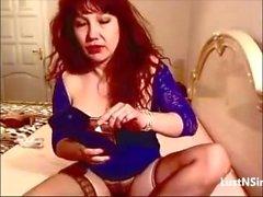 A caldo del Gilf masturba di fotte alta guarisce