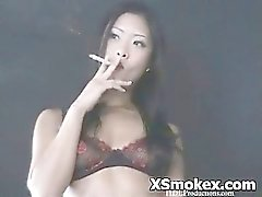 Smoking Porn Hardcore Naughty Voluptuous Kinky Slut