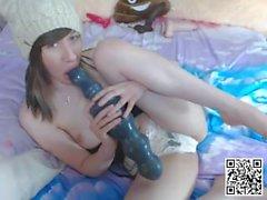 find6.xyz teen sammysable flashing pussy on live webcam
