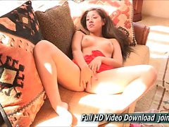 Sophie And Cortney Adult With FTV