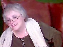 Tyska Granny R20