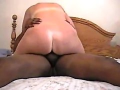Lumps adult and crushes on the black dick