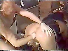 erkekler fisting derlemesi kadın