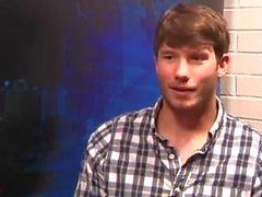 KPLC talks to Dustin Zito