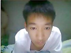 jonge Thaise
