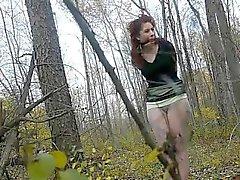 Popular Outdoor Videos