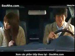 Nữ Y t&aacute_ d&acirc_m đ&atilde_ng Vietsub - Vietnam [ sexnhe ] - phim sex