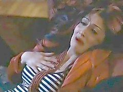 Egyptian Ghada Abdelrazak