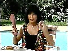 Zilver Seduction ( 1992 )