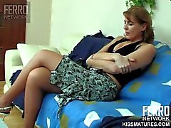 russian mature bridget & girls 05