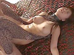 13-Yuuna Akarino-Pussy In The Stylistic Body 2-2