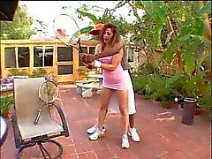 Tenis Aşk