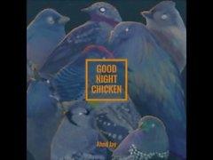 Good Night Chicken - Ahnd Jay [FULL ALBUM]