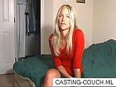 Döküm Güzellik Blonde - Hard Anal fuck-Ziyaret realmassageheaven bu kızların CAMS için burada gösterilir