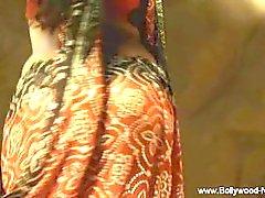 Esotici Bollywood estetico Da India