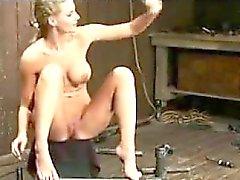 Foda-se a partir Mulheres maduras -meet - BDSM da sujeição E máquina do caralho b