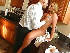 Milfs Like it Big - Flower Tucci