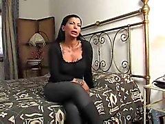 Claudia Sorrento - La Signora Di Lecco