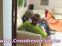 crossdresser cock fetish (73)