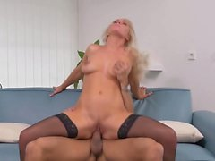 milf fuck hard cam Watch Part2 on my website without cuttin