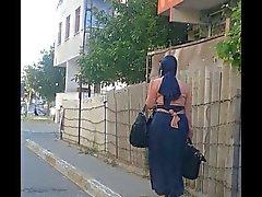 hidjab