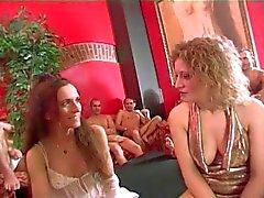 italian woman love gangbangs 4