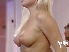 Silvia Saint - Simply Blonde I,scene 5