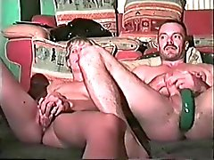 Namorada jue caseiro pornô