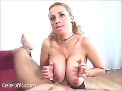 Big Tits Curvy Niki Castro Banged