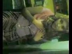 Abdo and his horny wife full video