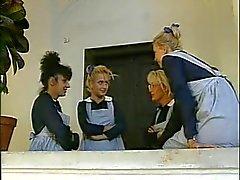 Franse Classic 90s (Full Movie )