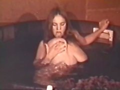 Softcore Nudes 620 60's and 70's - Scene 2
