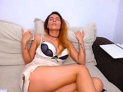 Webcam bom peitos grandes