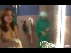 Maria Valverde nude and losing virginity