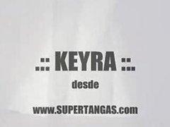 Gotta Love Keyra