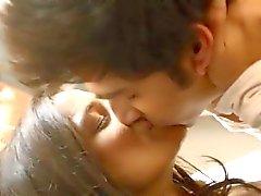 Poonam Pandey hot Nasha movie sex