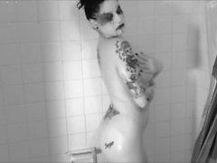 Ophelia Rain Metal Shower!!!