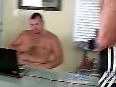 Popular Bears Videos