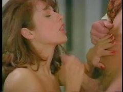 Aligator (1995)