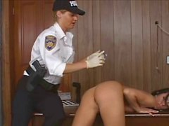 strip searched by the police 3
