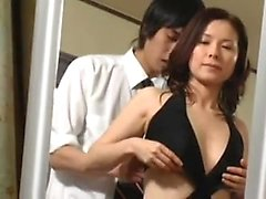 Beautiful Mother-in-law, Free Mom Porn Vide-CAMBIRDS DOT COM