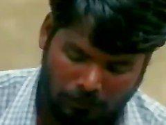 Tamil Blue Film - Scène 1