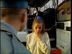 polis Yolsuzluk