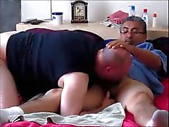 older men blowjob 00007