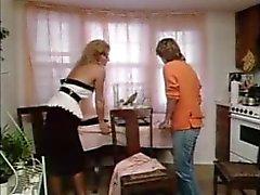 lady lust scene 3