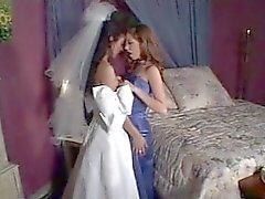latina kızlar Bride