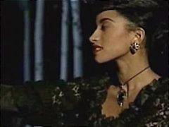 Donna Grant Eu quero estar neste filme Parte 2