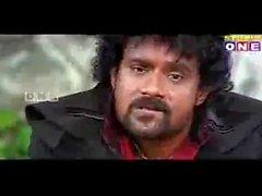 Di Anjali Sathi Leelavathi del Telugu Full Length Movie di articolo il 6