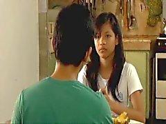 Heavenly Touch 2009 ( 5 ) - Filipijnse Movie