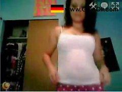 Deutsche nackte ficker fick